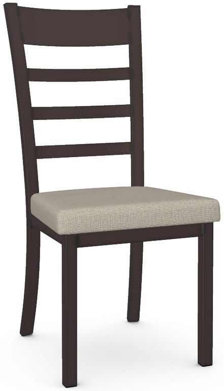 Chaises d'appoint Amisco®-30154-C