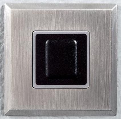 Broan® Elite RMDD Range Hood Remote Button Kit-RMDDRBK