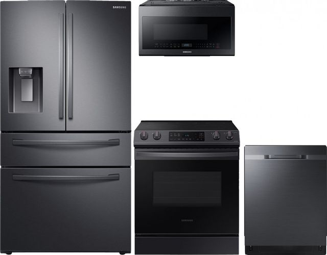 Shop Kitchen Appliance Packages John S Appliance Bedding South Daytona New Smyrna