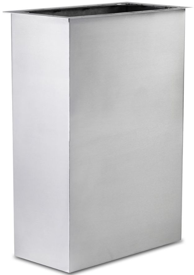 Viking® 5 Series Stainless Steel Duct Cover-VCCI5409SS