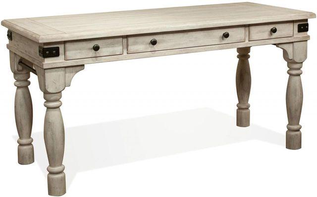 Riverside Furniture Regan Writing Desk-27330