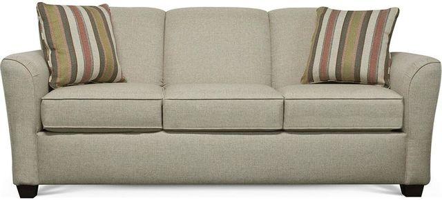 England Furniture® Smyrna Sofa-305