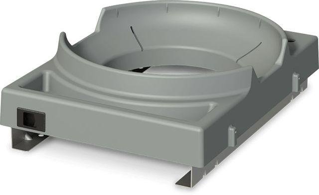 Kit coulissant pour réservoir de propane Napoleon - Acier inoxydable-BI-TSK
