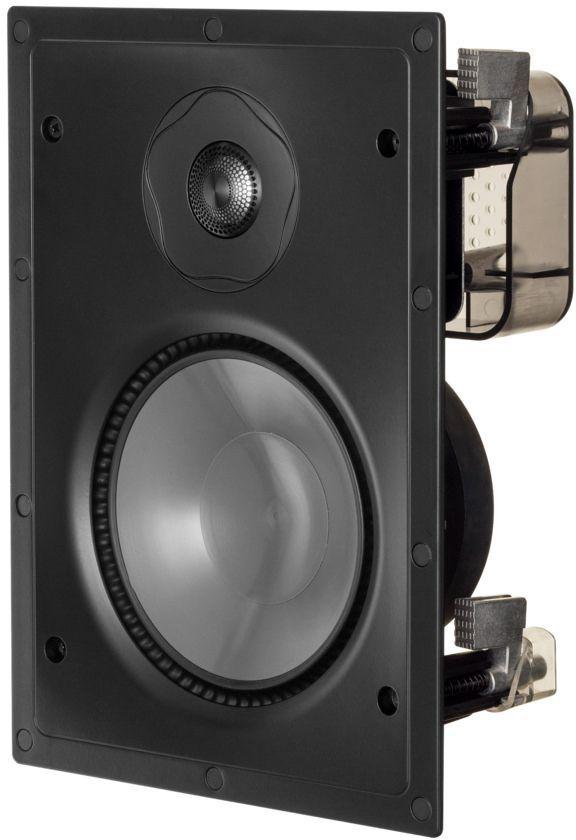 Paradigm® CI Pro Series P65-IW In-Wall Speaker-1090000023