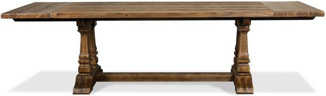 Riverside Furniture Hawthorne Rectangular Dining Table-23652