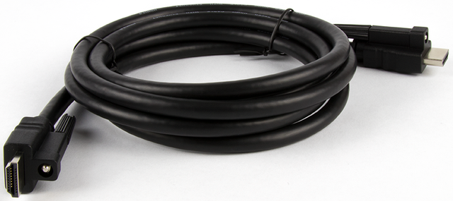 Savant® 2 Meter HDMI 2.0 Cable-CBL-HDMI2M2-00