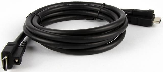 Savant® 3 Meter HDMI 2.0 Cable-CBL-HDMI2M3-00