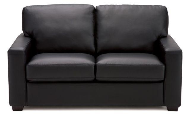 Causeuse Westend Palliser Furniture®-77322-03