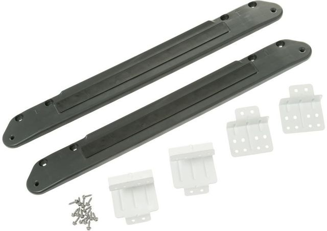 GE® Washer/Dryer Stack Bracket Kit-GFA28KITN