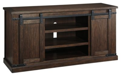 Signature Design by Ashley® Budmore Large TV Stand-W562-48