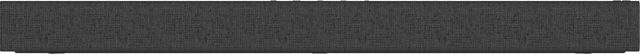 LG 2.1 Channel Sound Bar-SP2