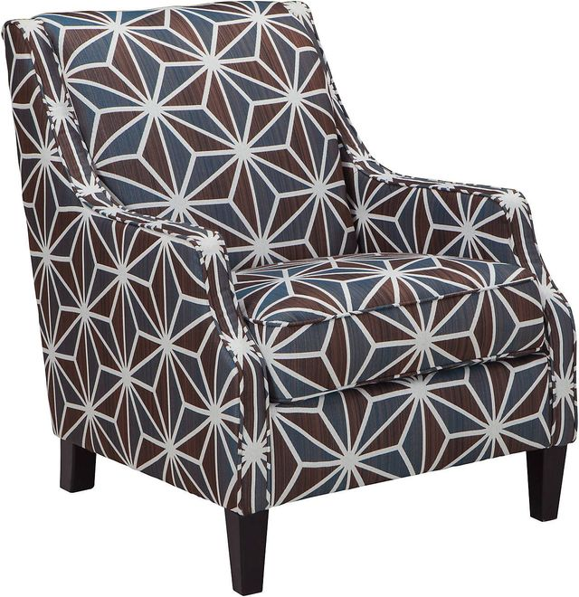 Benchcraft® Brise Slate Accent Chair-8410221