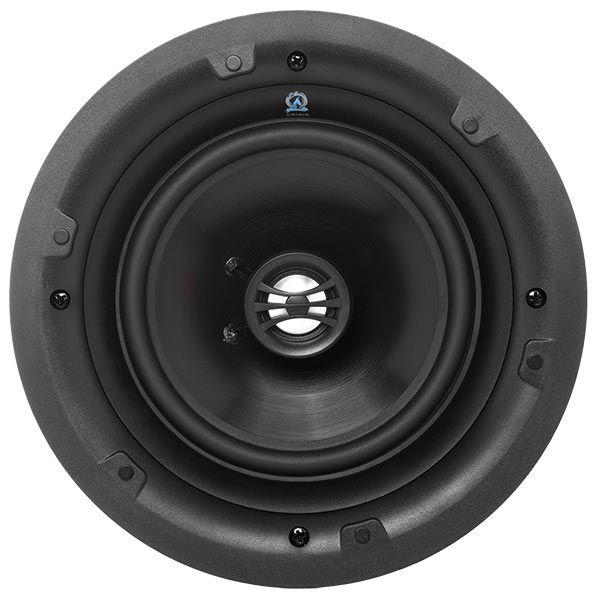 Origin Acoustics® Producer™ 60 Series In Ceiling Speaker-P61