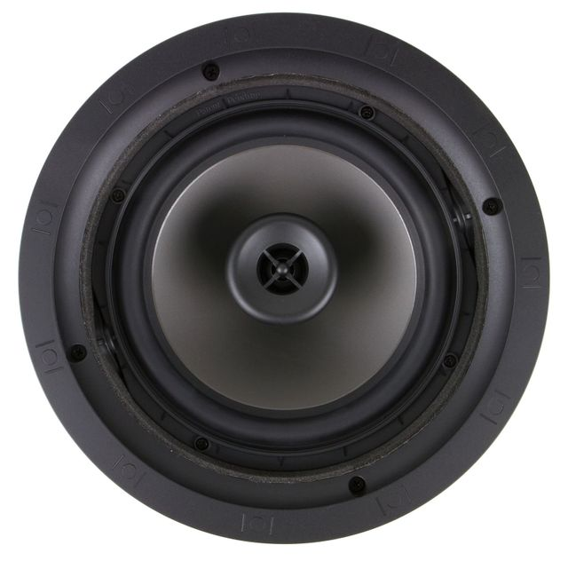 "Klipsch® Reference Series CDT-2800-C II 8"" In-Ceiling Speaker-1014140"