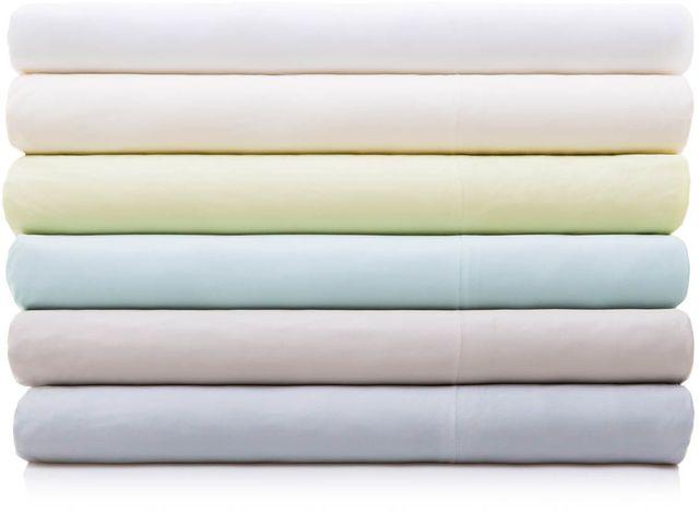 Malouf® Sleep Woven™ Rayon From Bamboo Rain King Pillowcase-MA25KKRABC
