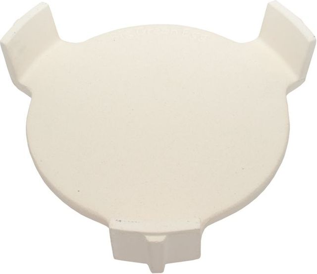 Big Green Egg® convEGGtor® for Small Egg-401045
