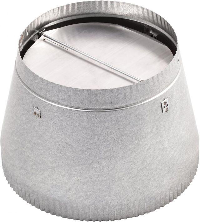 Broan® Reducer Damper-472