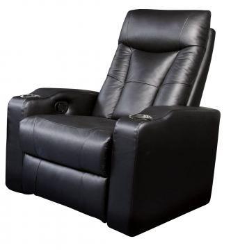 Coaster® Left theater recliner-600130LR