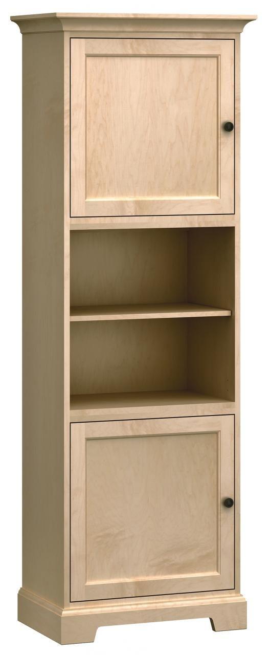 Howard Miller® Custom Home Storage Cabinet-HS27L