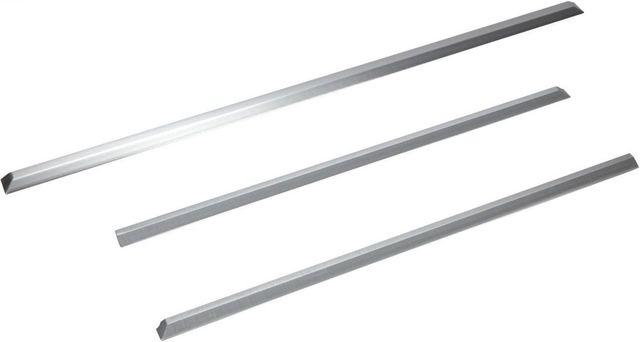 Whirlpool® Stainless Steel Slide-In Range Trim Kit-W10675028