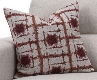 Decor-Rest® Furniture LTD Pillow Fabric Upgrade-PILLOW FABRIC 83+