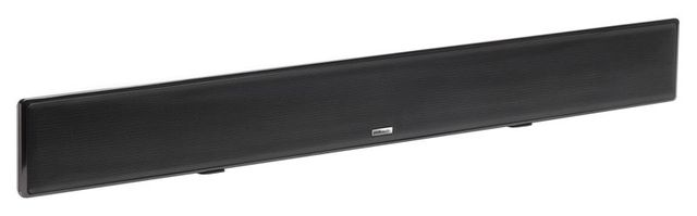Polk Audio SoundBar® 400 Speaker-CHT 400