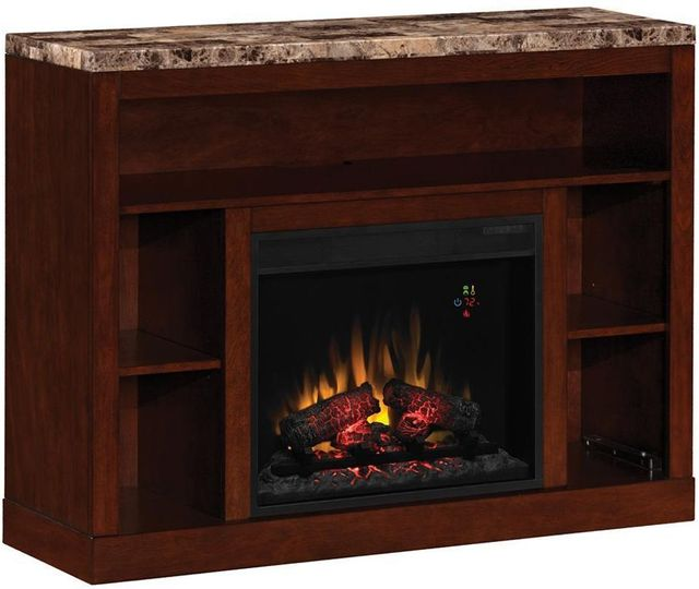 ClassicFlame® Adams Entertainment Stand-23MM1824-C244