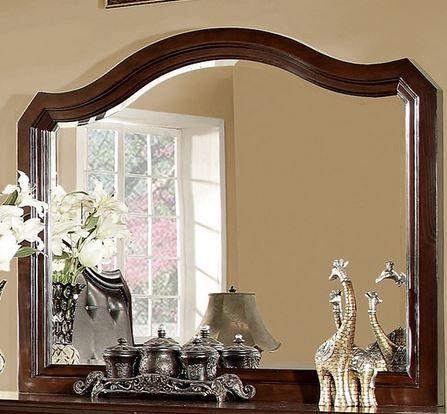 Furniture of America Arden Mirror-CM7065M