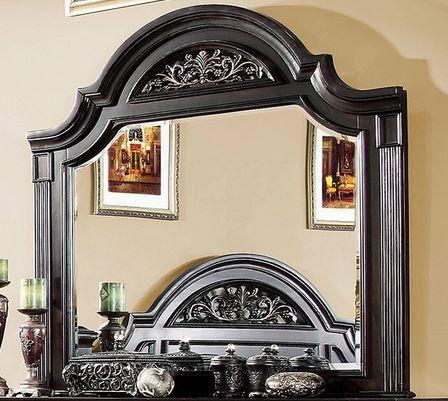 Furniture of America Syracuse Mirror-CM7129M