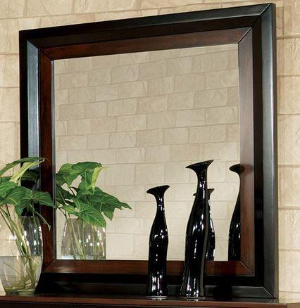 Furniture of America Patra Mirror-CM7152M