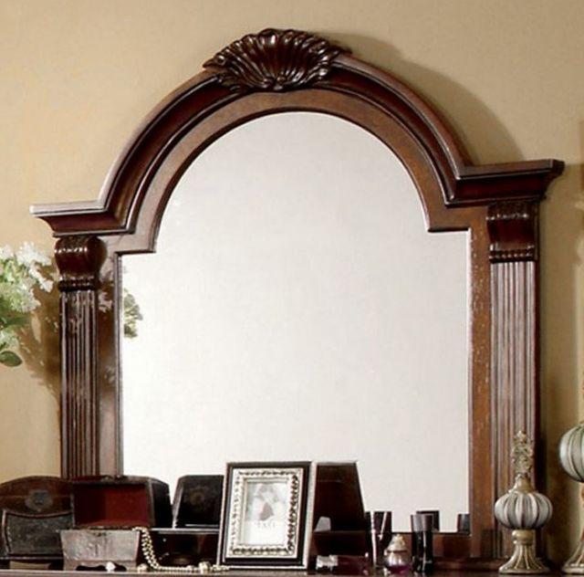 Furniture of America Esperia Mirror-CM7711M