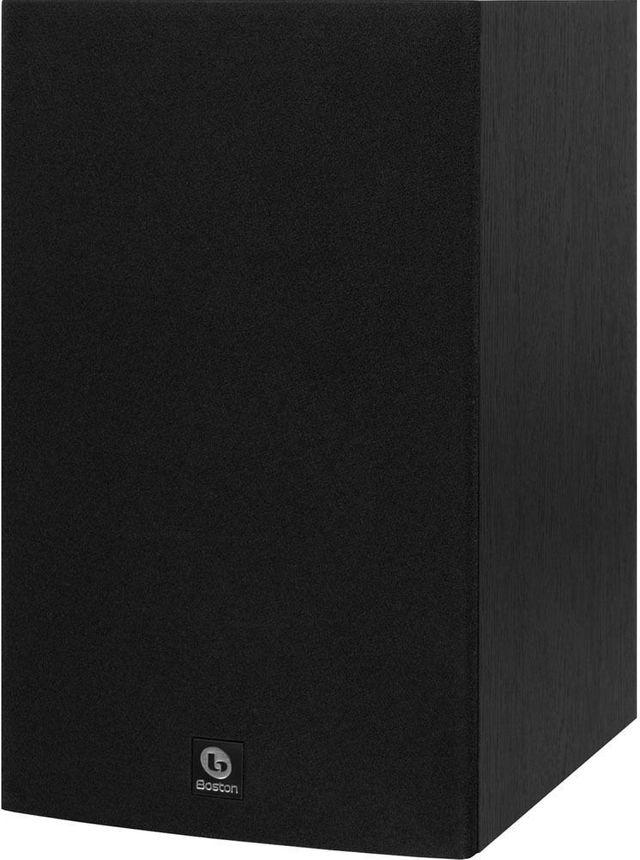 Boston Acoustics® CS 26 II Black Bookshelf Loudspeaker-CS26IIB-0XX00