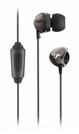Sennheiser CX 275s In-Ear Headphones-CX 275s