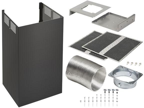Kit de recirculation Venmar®-HRKBBLS