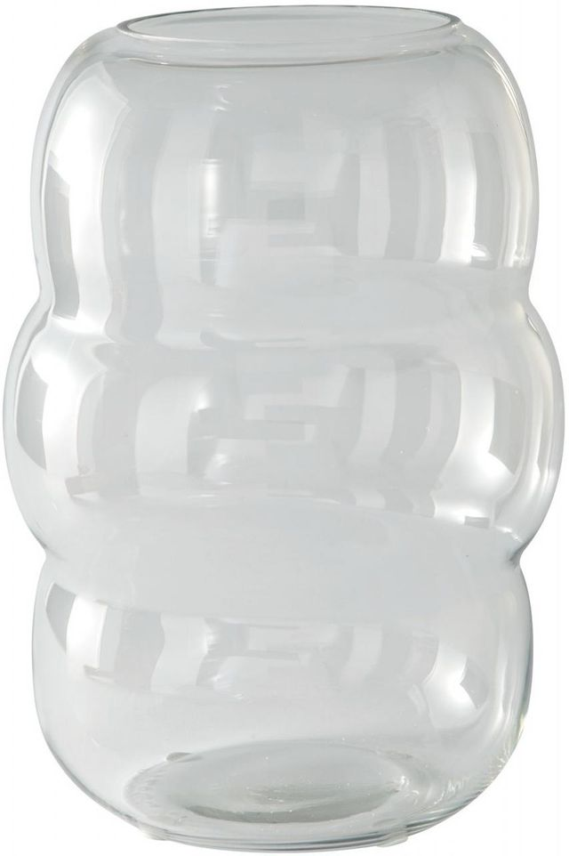 Signature Design by Ashley® Mabon Clear Vase-A2000371