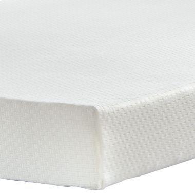 "Ashley-Sleep® Chime 8"" Memory Foam Medium King Mattress in a Box-M72641"