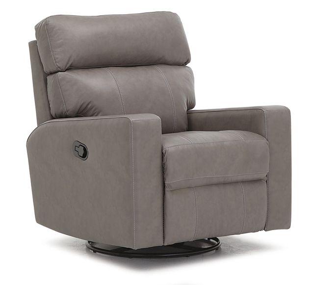Fauteuil berçant inclinable Oakwood Palliser Furniture®-41049-33