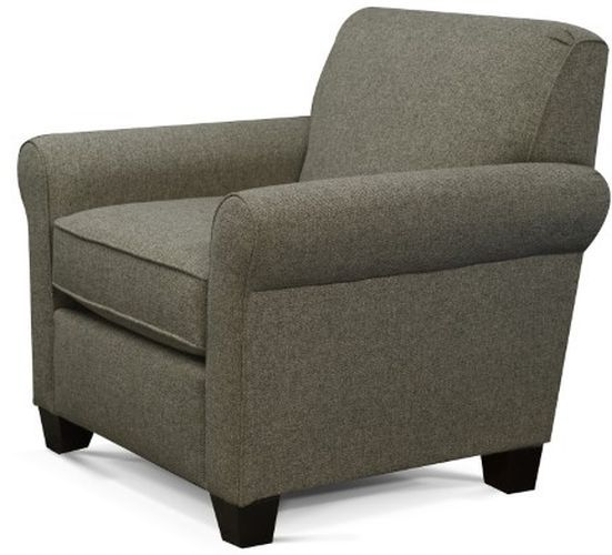 England Furniture® Angie Chair-4634