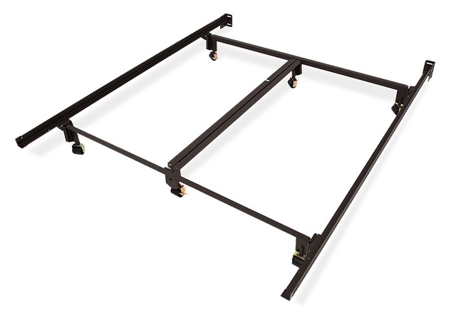 Glideaway® Glide-a-Matic Premium Bed Frame-AV50