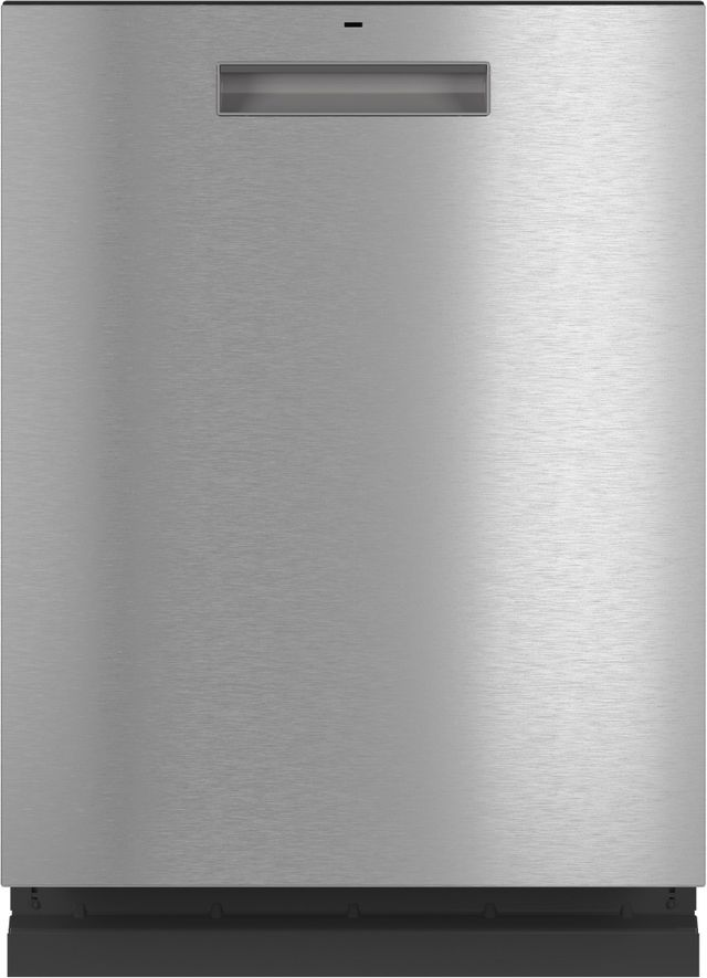 "Café™ 24"" Platinum Built In Dishwasher-CDT845M5NS5"