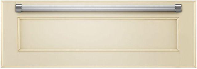 """KitchenAid® Architect® Series II 27.75"""" Panel Ready Slow Cook Warming Drawer-KEWS175BPA"""