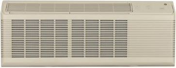 GE® Zoneline® Commercial Heat Pump Unit-AZ65H09EAD