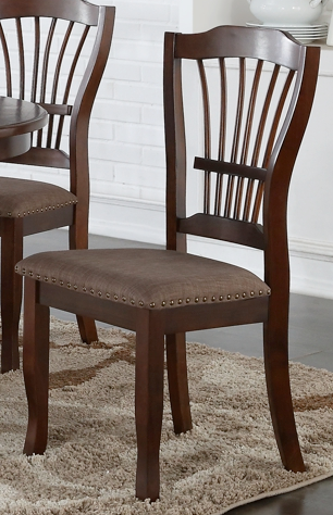 New Classic® Bixby Dining Chair-D2541-20