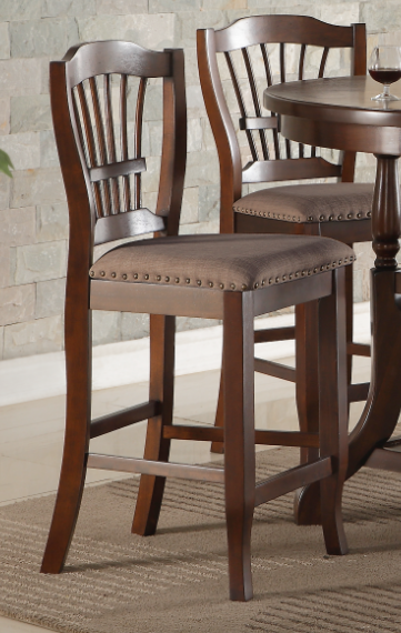 New Classic® Bixby Counter Chair-D2541-22