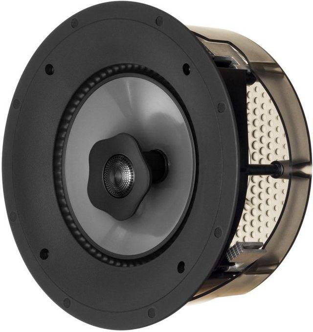 Paradigm® CI Pro Series P80-R In-Ceiling Speaker-1090000027