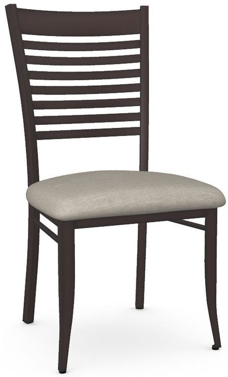 Chaises d'appoint Amisco®-35198-C