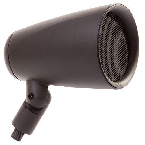 Origin Acoustics® Seasons Landscape Outdoor Speaker-LS44
