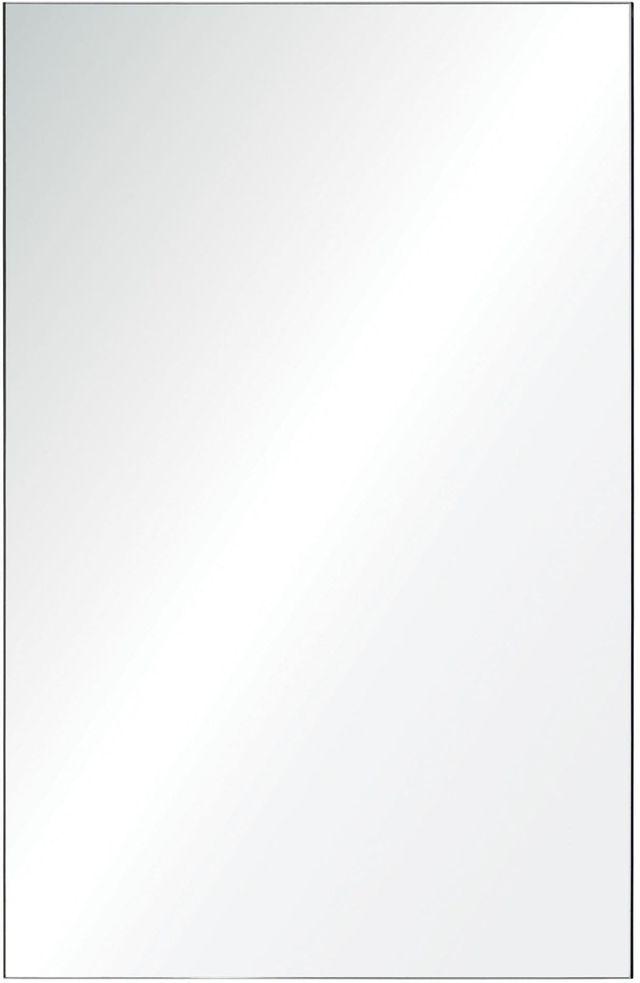Miroir mural Leiria Renwil®-MT1633