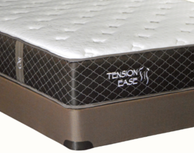 Englander® Tension Ease® Avalon Firm Twin Mattress-7744-T