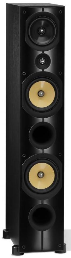 "PSB Speakers Imagine Series 6.5"" 3-Way Floor Standing Speaker-IMAGINE X2T Tower"